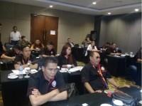 PKPA UKDPA 2019 DPD DKI JAKARTA